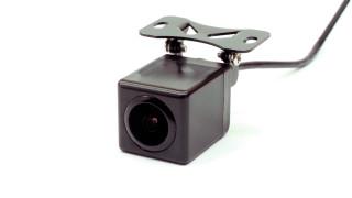 Phisung HD 720P Night Vision