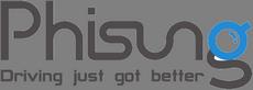 Phisung.com.ua
